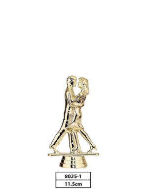 Drama Figurine
