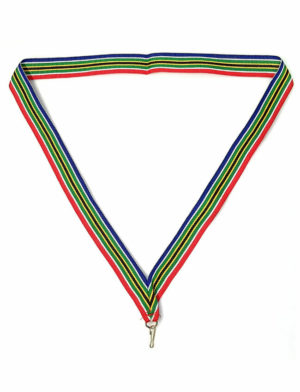 South African Ribbon