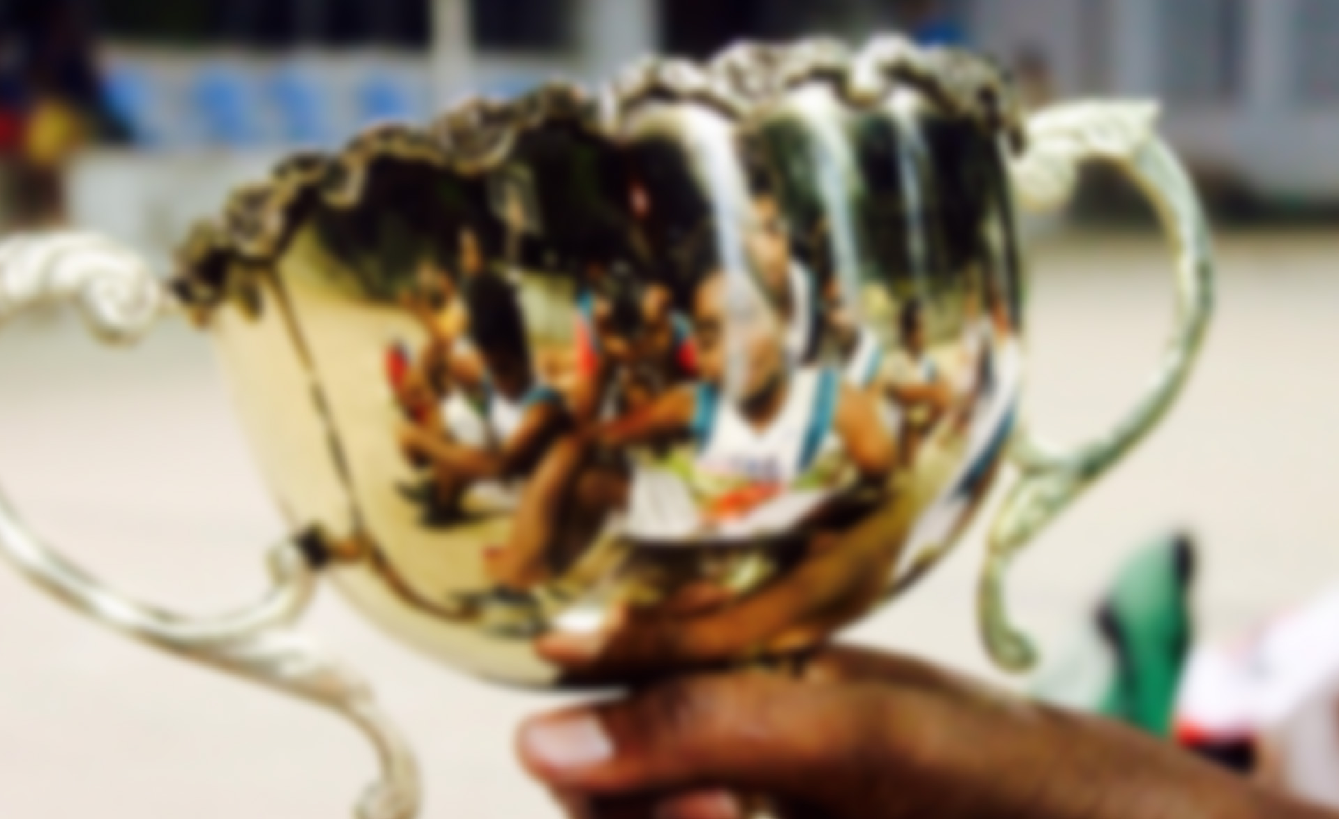 trophies & engravers coverted trophies